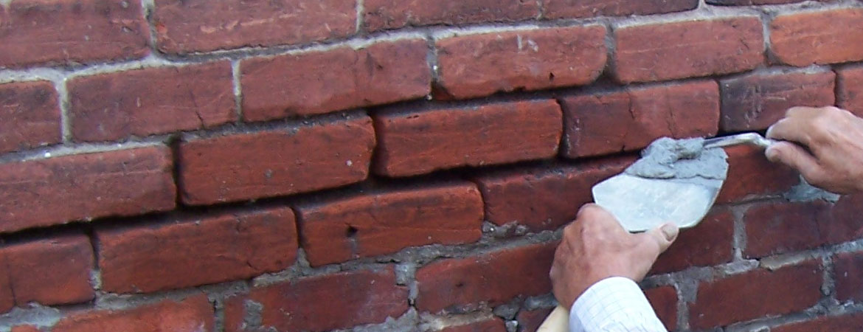 top-hat-masonry-chimney-llc-building-restoration