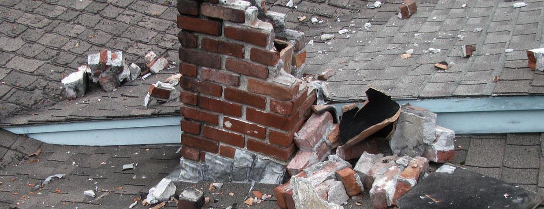 top-hat-masonry-llc-chimney-repair